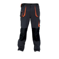 PANTALON SOFTSHELL 20132