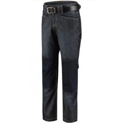 Pantalon de travail jean