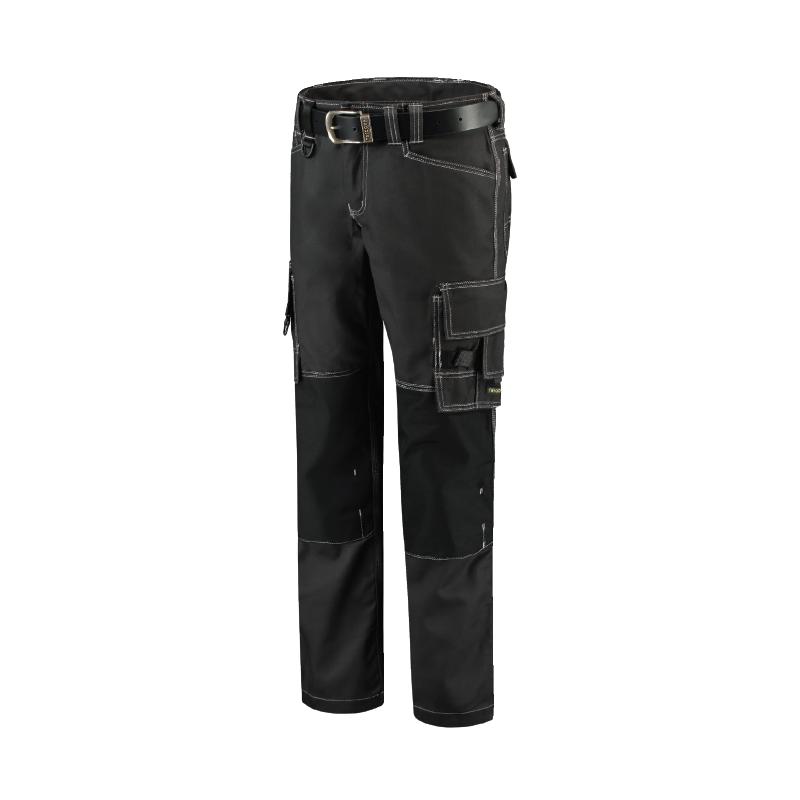 Pantalon de travail cordura toile