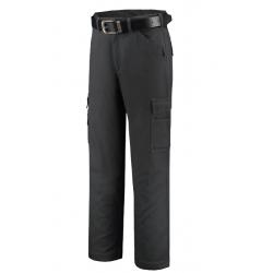 Pantalon de travail basique
