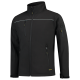 softshell luxe