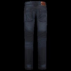 Jean premium stretch