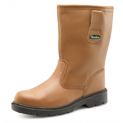 BOTTE S3 THINSULATE™ CTF28