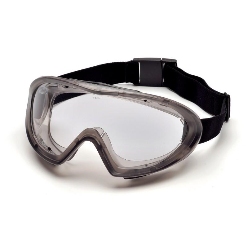 lunette de protection chimie trendy elles sont plus que. Black Bedroom Furniture Sets. Home Design Ideas