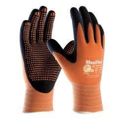 MAXIFLEX® ENDURANCE™ 34-848