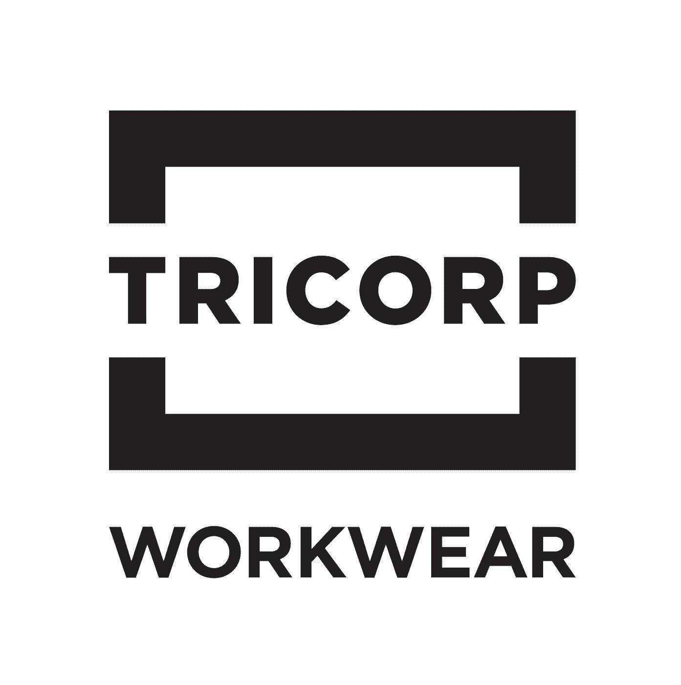 Tricorp RFC