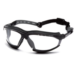 Lunettes Isotope