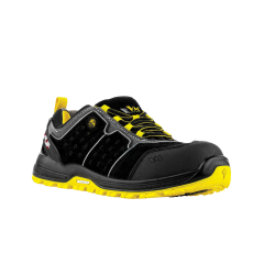 CHAUSSURE INDIANA S1P ESD SRC