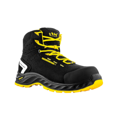 CHAUSSURE WISCONSIN S3 ESD SRC