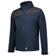 SOFTSHELL BICOLORE COUTURES