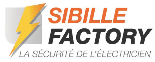 Sibille Factory