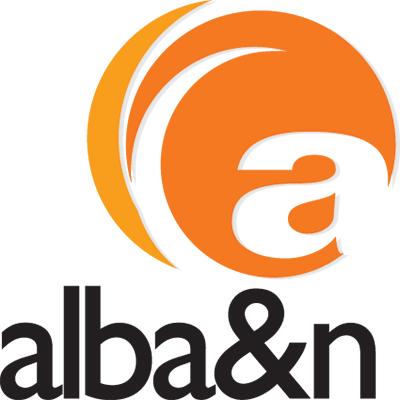 Alba&n